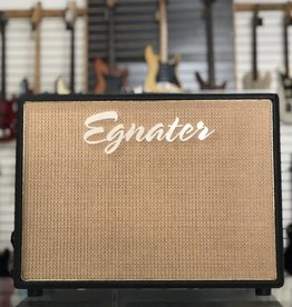 Egnater Tweaker 112X Cabinet