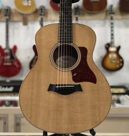 Taylor GS MIni Acoustic