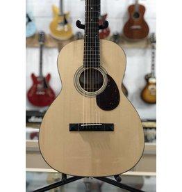 Eastman Guitars Parlor Acoustic E100-LTD