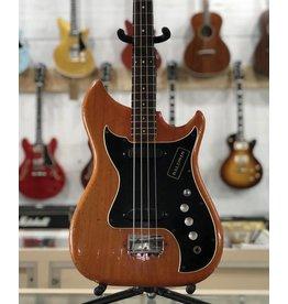 Baldwin Nu-Sonic Bass - USED