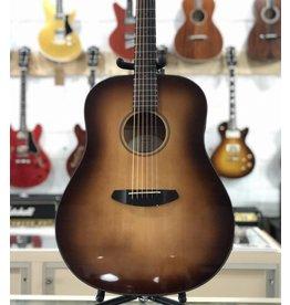Breedlove Guitars Discovery Dread SB