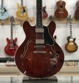Eastman Guitars T386