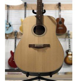 Eastman Guitars AC220 Acoustic Guitar w/Bag