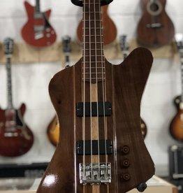 JML T-bird Style  short scale bass