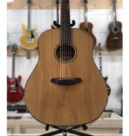 Breedlove Guitars Breedlove Discovery Dread