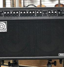 Ampeg SS-140C
