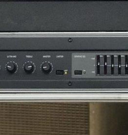 Ampeg B2R Bass Head (Used)