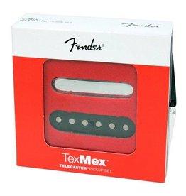 Fender Tex Mex Telecaster Pickup set