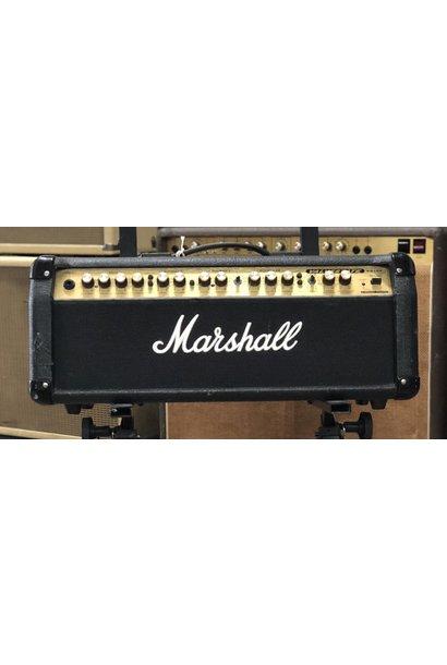 Marshall Valvestate Vs100 Head