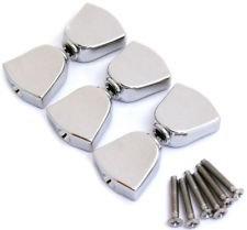 TK-7722-010 Chrome Keystone Buttons for Grover-1