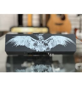 Walrus Audio Phoenix Power Supply