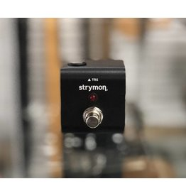 Strymon Engineering Mini  Switch