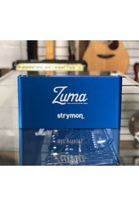 Strymon Engineering Zuma - High Current DC Power Supply
