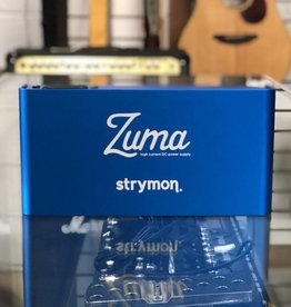 Strymon Engineering Zuma - High Current DC Power Supply