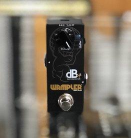 Wampler dB+ Clean Boost