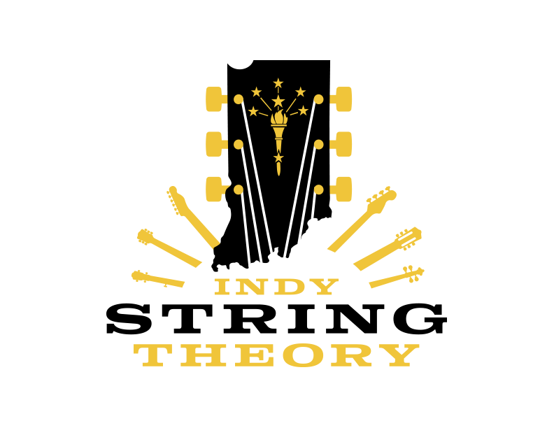Indy String Theory LLC