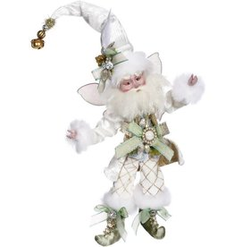 Small Mark Roberts Wintermint Fairy