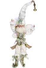 Mark Roberts Medium Wintermint Fairy