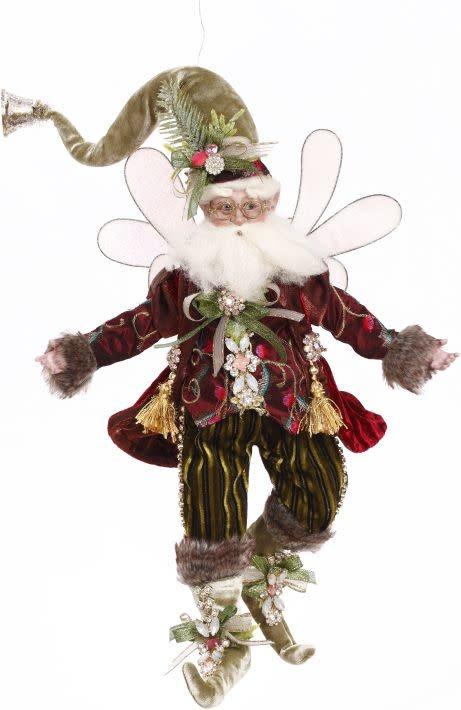 Mark Roberts Medium Whispering Pine Fairy