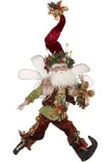 Mark Roberts Medium Pinecone Fairy