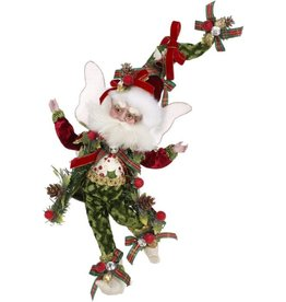 Mark Roberts Small Kris Kringle Fairy