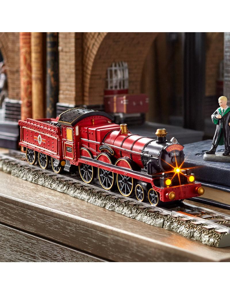 Hogwarts Express for Harry Potter Village