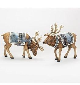 Northern Ice Deer S2