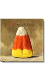 Candy Corn by Darren Gygi