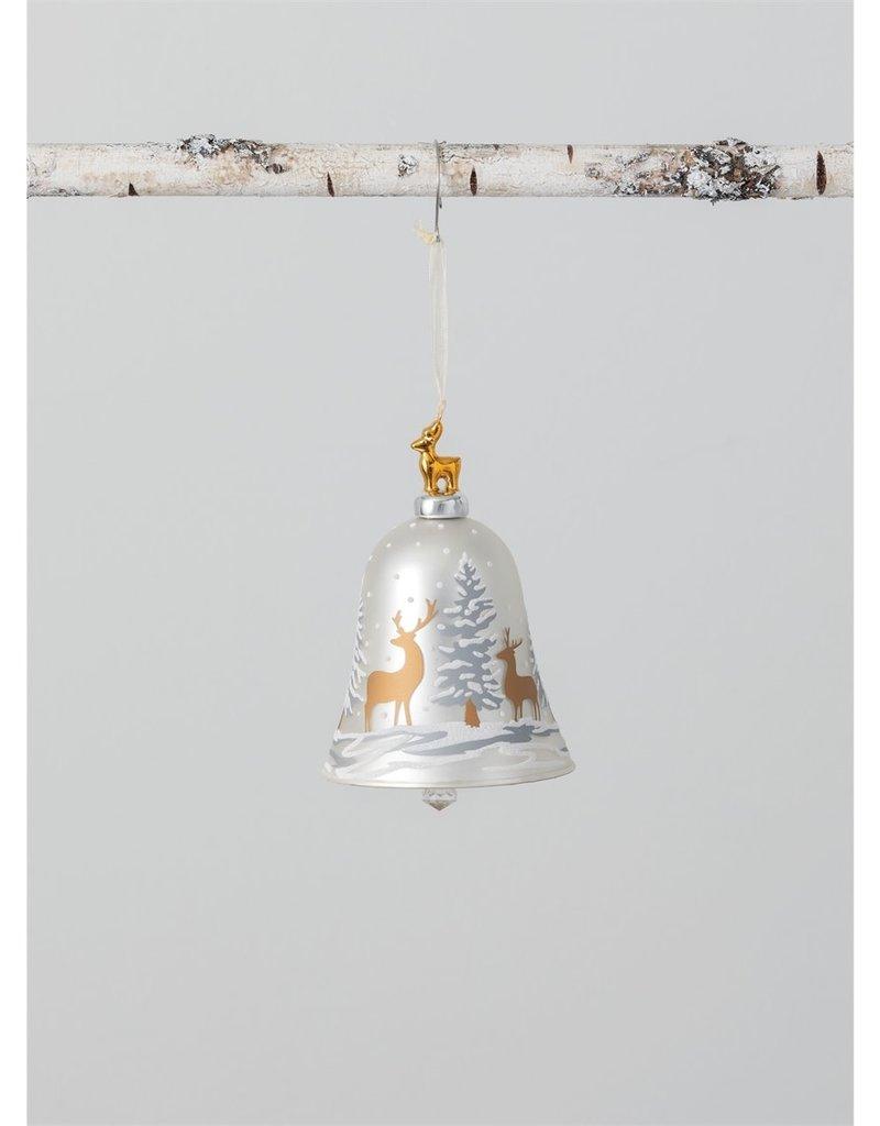 Deer Bell