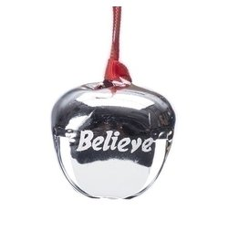 The Believe Bell