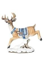 Enchanted Holidays Deer