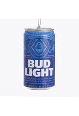 Bud Light Beer Can