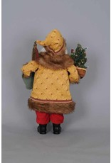 Karen Didion Karen Didion Tuscan Cuisine Santa