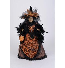 Karen Didion Karen Didion Eva Witch
