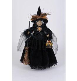 Karen Didion Karen Didion Lit Alice Witch