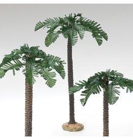 Fontanini Single Palm Tree