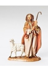 Fontanini The Good Shepherd