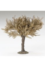 Fontanini Olive Tree