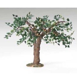 Fontanini Fig Tree