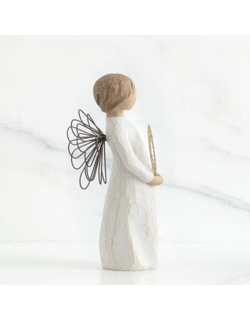 Willow Tree Sweetheart Figure