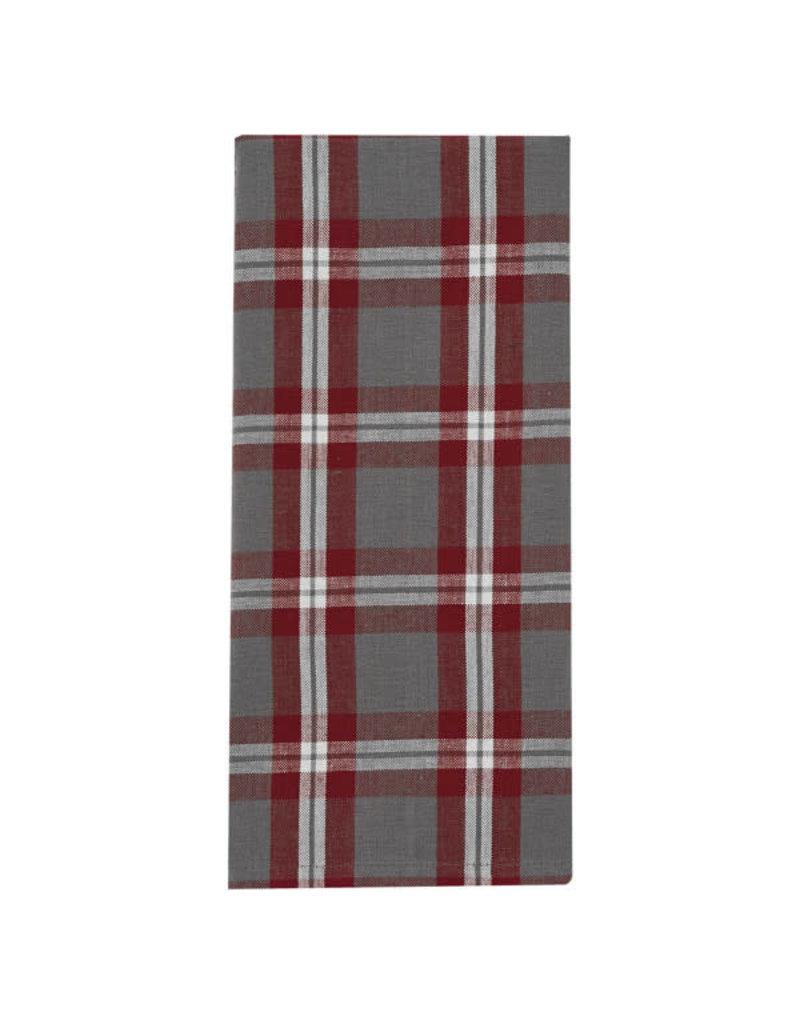 Farmhouse Holiday Towel