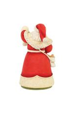Santa's Christmas Treats