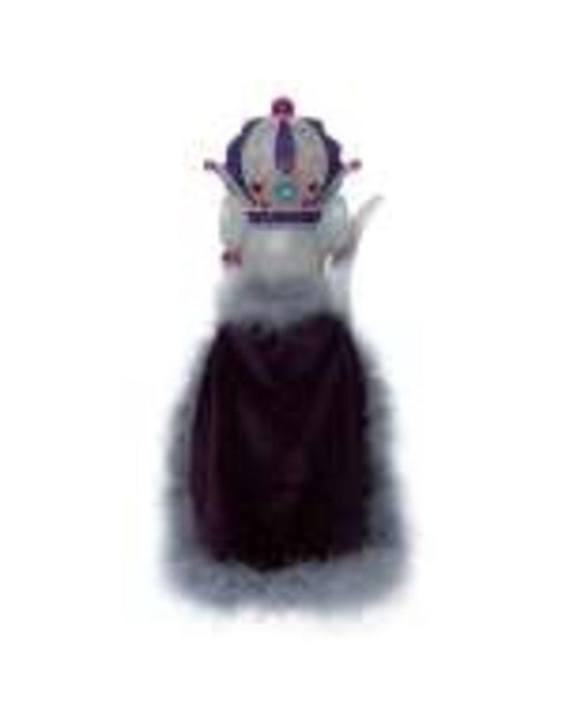 Mouse King Nutcracker