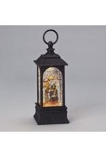 Witch's Brew Lantern