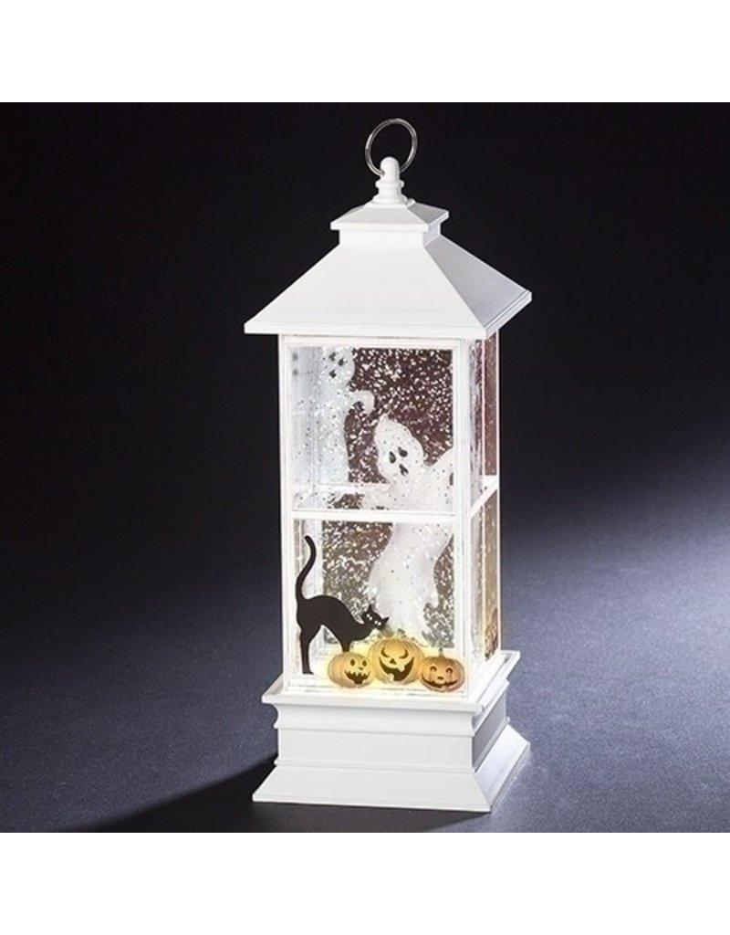 Ghost Shimmer Lantern