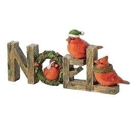 NOEL Cardinals