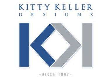 Kitty Keller Designs