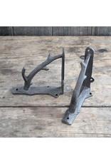 New Cast Iron Branch Bracket