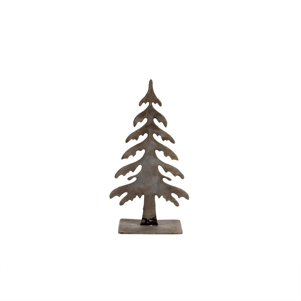 New Little Metal Tree