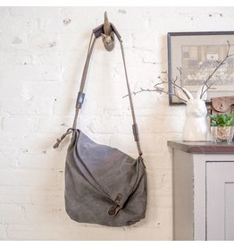 New Cross Body Messenger Bag
